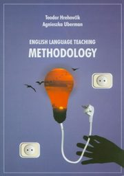English Language Teaching Methodology, Agnieszka Uberman