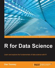 R for Data Science, Toomey Dan