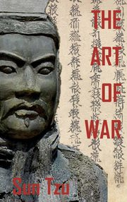 The Art of War, Tzu Sun