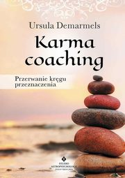 Karma coaching, Demarmels Ursula