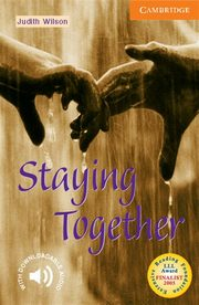 Staying Together, Wilson Judith