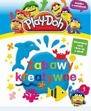 Play-Doh Tom 1,