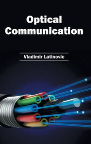 Optical Communication,