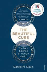 BEAUTIFUL CURE, THE,